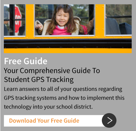 best gps for school bus drivers