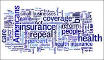 Employer-based health insurance