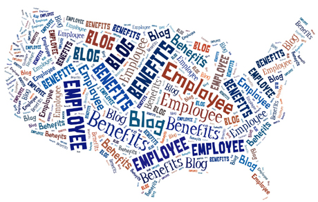 employee benefits trends