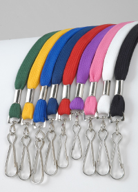Cheapest Plain Lanyards Australia