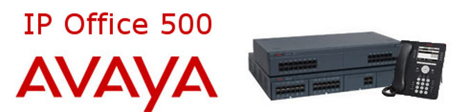 Review avaya ip office 500 phone system - Avaya ip office server edition ...