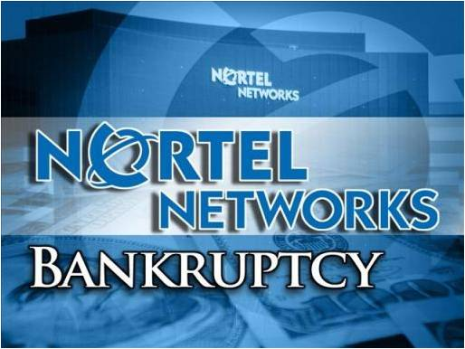 shoretel the next nortel
