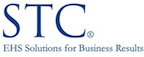 STC blog   updated stc logo
