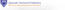 Specialty Technical Publishers Logo – Practical Compliance and Audit Publication Solutions