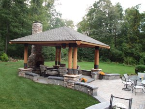 6 Things To Consider When Designing A Beautiful Paver Patio
