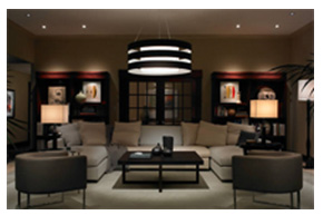 lighting solutions for dark rooms. lighting solutions for dark rooms o