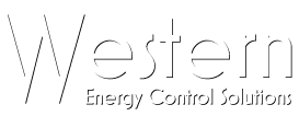 Western Energy Control Solutions
