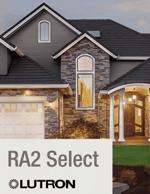 RA2-Select-Title24-icon-250px