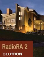 RadioRA2-Title24-icon-150px