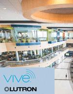Vive-Title24-icon-150px