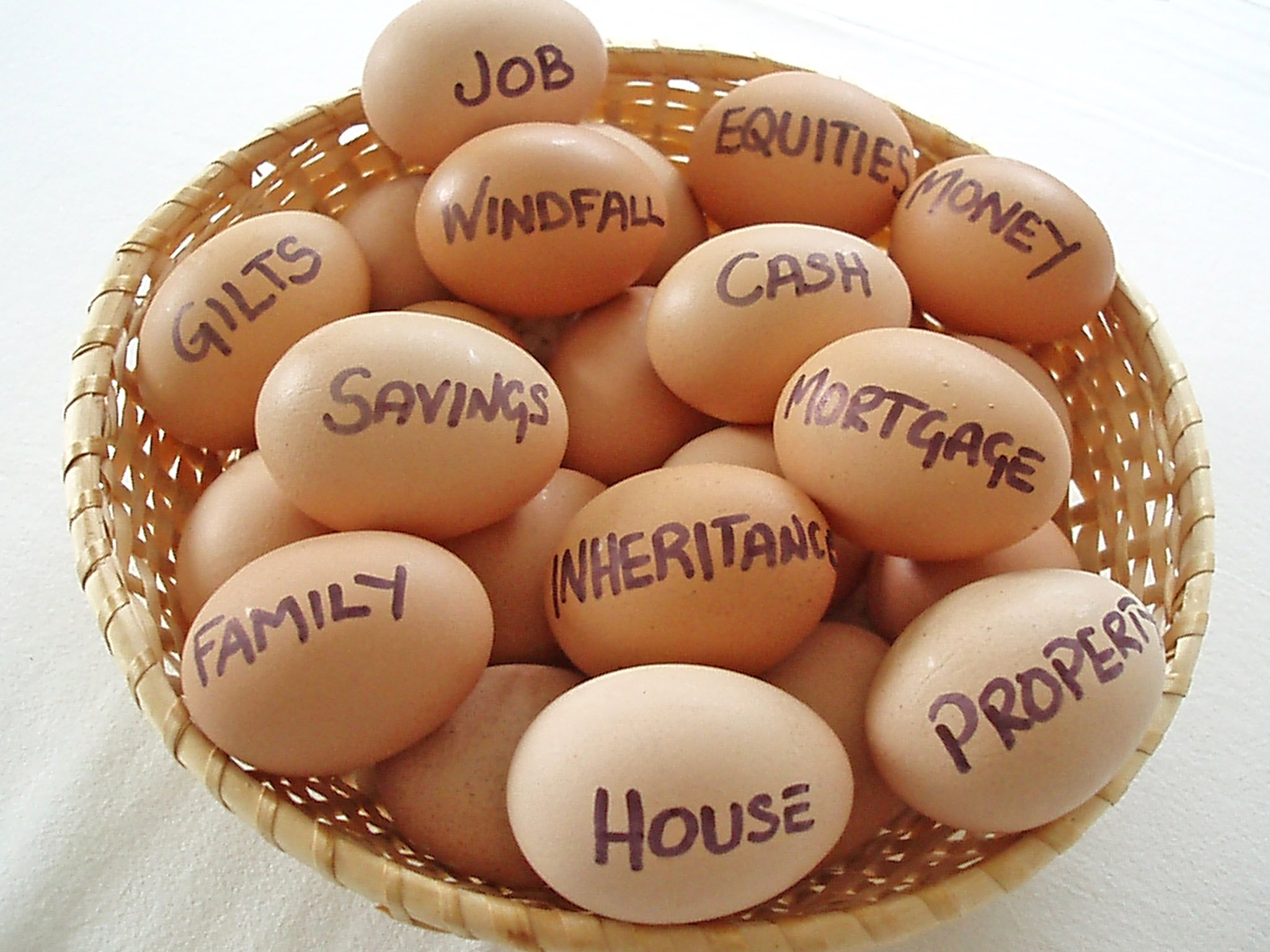 Financial planning case studies series 2