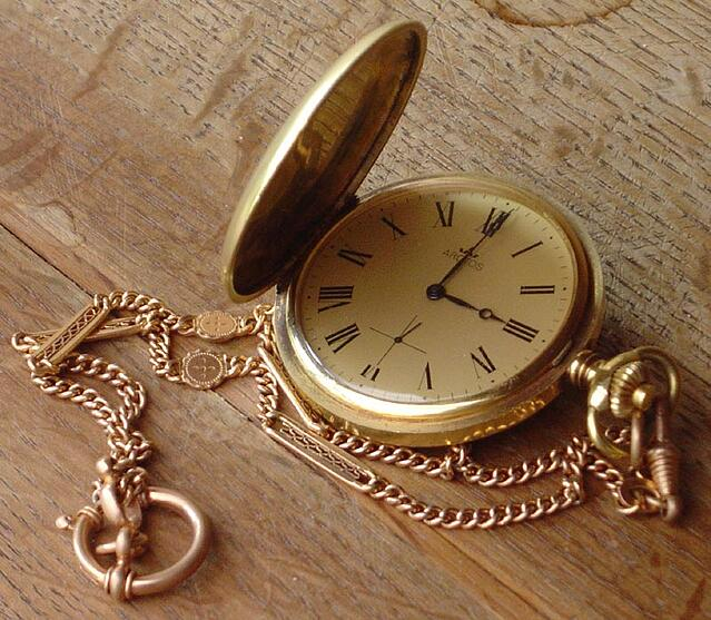 pocketwatch.jpg