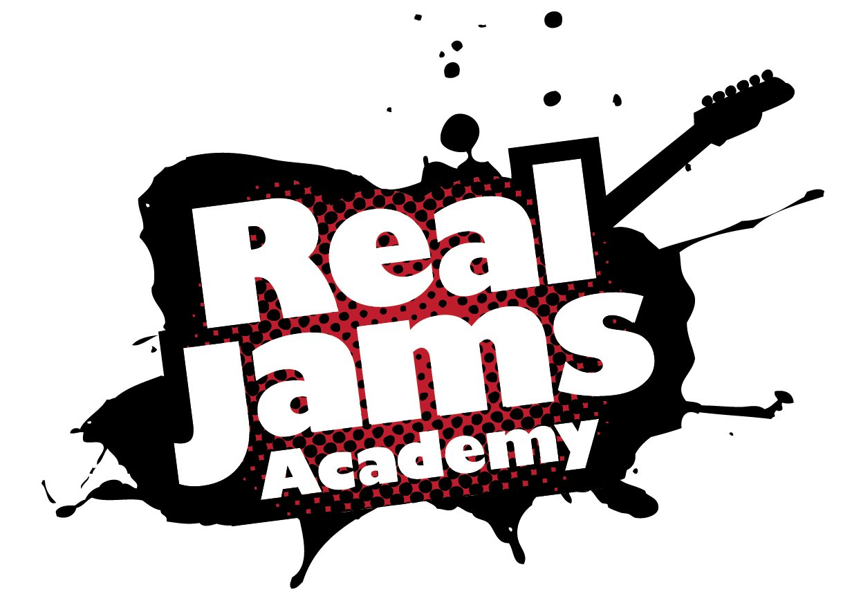 1._real_jams_logo_(new).jpg