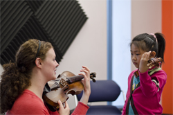 heather_and_girl_violin