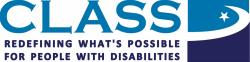 CLASS_Inc._Logo.png