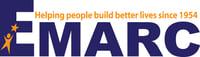 Emarc-Logo.jpg