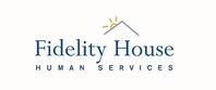 Fidelity_House_Human_Services.jpg