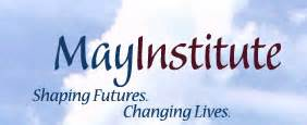 May_Institute_Logo.jpeg