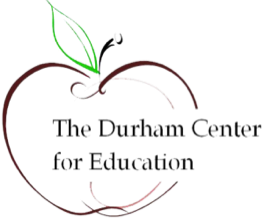 The_Durham_Center_logo.png