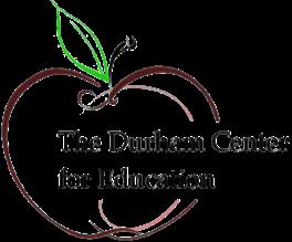The_Durham_Center_logo.png