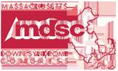 mdsc_logo_trans.png