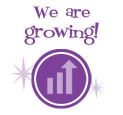 Growing.jpg