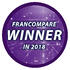 francomparebutton3
