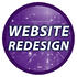 redesign2