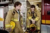 When-emergency-responders-are-fatigued-danger-increases_16001250_40037845_0_14102196_300.jpg