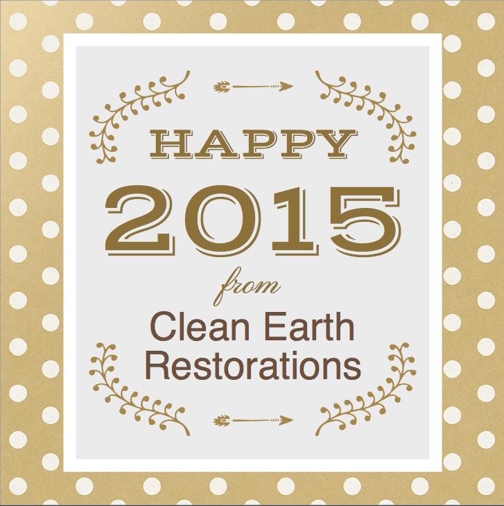 clean earth restorations san diego
