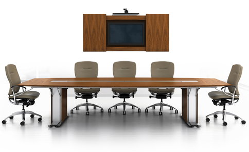 Conference Tables Houston