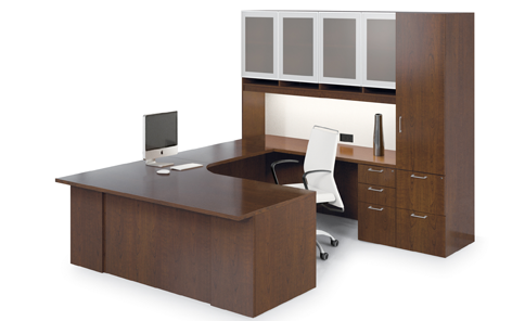 herman miller desk office desk houston private office