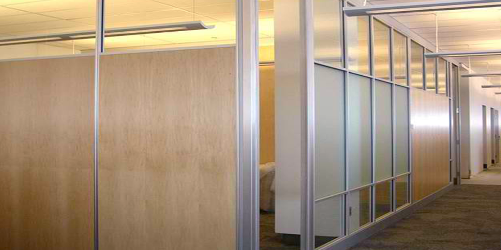 architectural wall systems houston modular walls