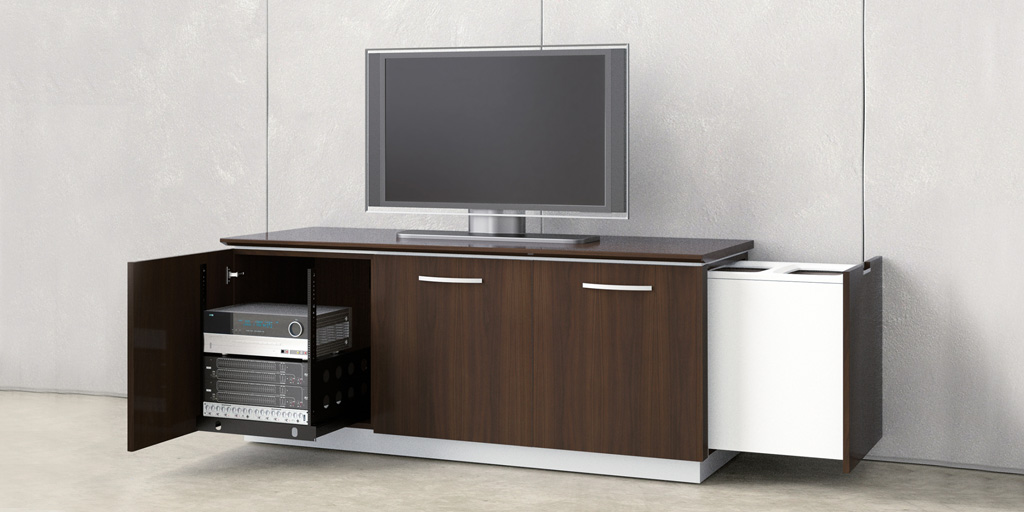 Office Technology Houston Desk Accessories Cubicle