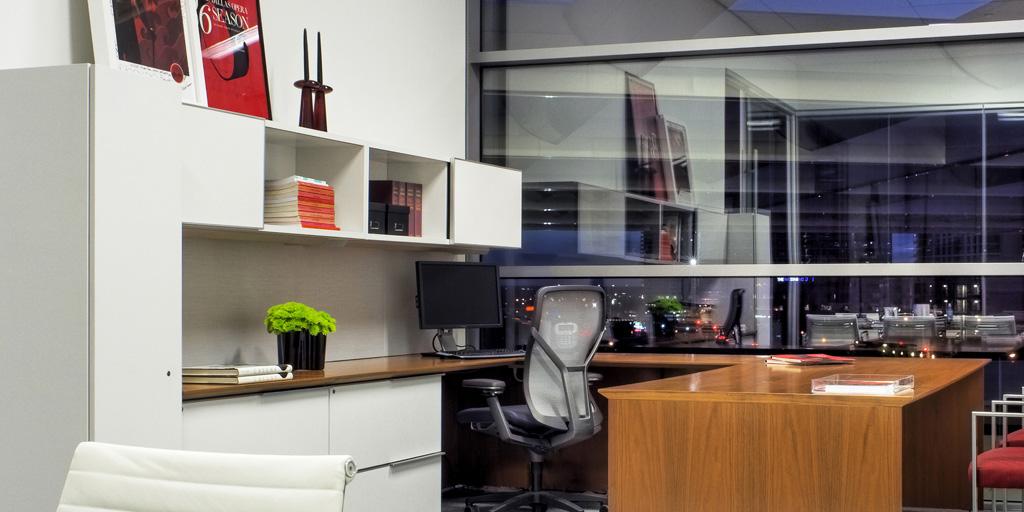 Modern Office Furniture Houston likewise Used Office Furniture Houston