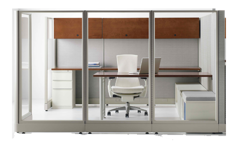 Medical Office Cabinets Medical Office Furniture