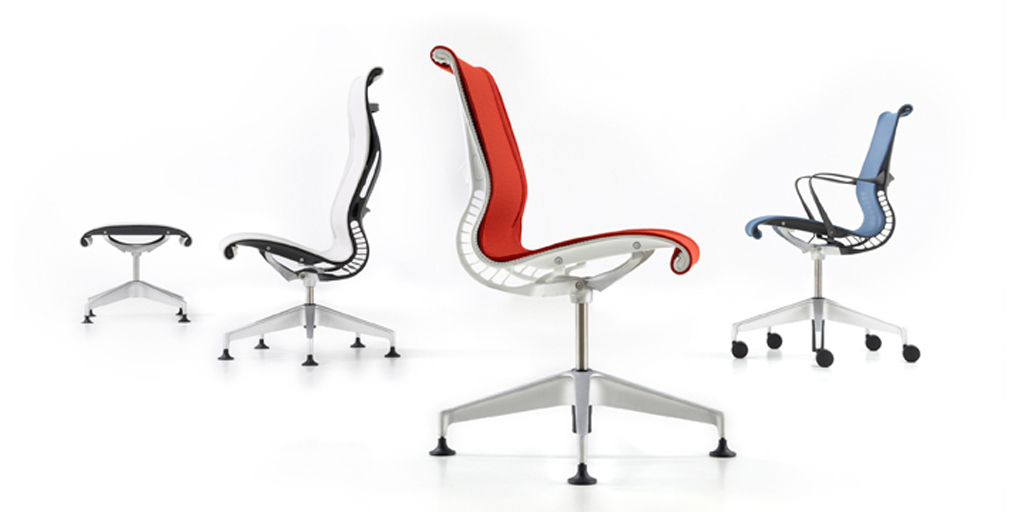 Office Furniture Dealer In Houston Tx