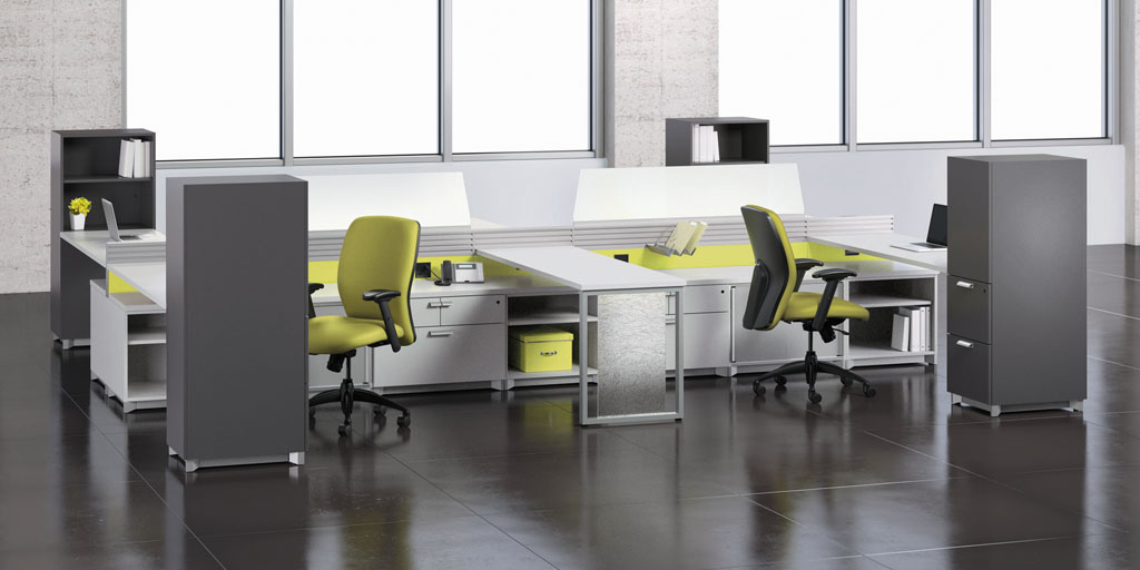 herman miller cubicles cubicles houston office