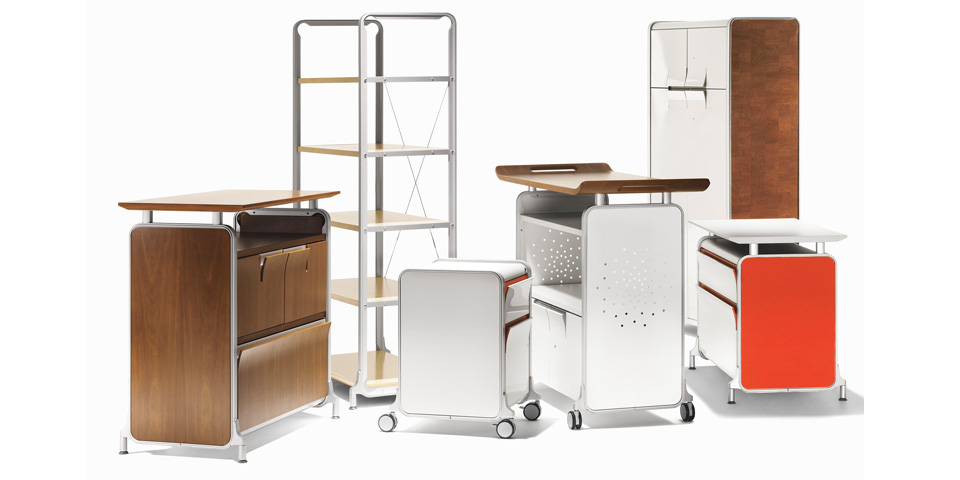 Innovative File Cabinets Modern Lateral File Unfinished Wood Lateral File