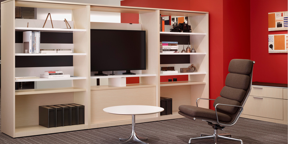 office file cabinets Houston texas
