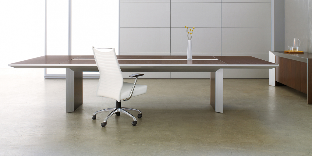 types of office filing systems with Conference Tables Houston on Sul restauro della monarchia esecutiva della patria italiana additionally Dms furthermore Grass Driveways With Permeable Pavers further Office Space Organization likewise Products Cable System For Acrylic Sign Holders 1947.