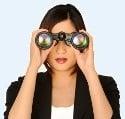 Binoculars-in_search_of.jpg