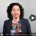 CIO-Career-Coach-Video-Martha-Heller