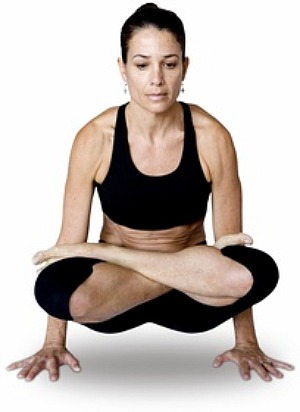 Yoga Blog For Beginner Poses And Postures Online