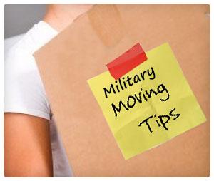 tips_for_an_organized_pcs_move.jpg