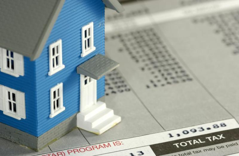 9_important_tax_deductions_for_homeowners_and_landlords.jpg