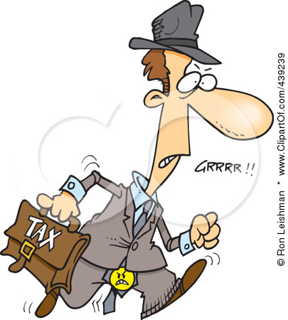 Business Owners Clipart Business Owner This Week