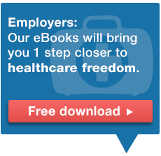 employer healthcare freedom