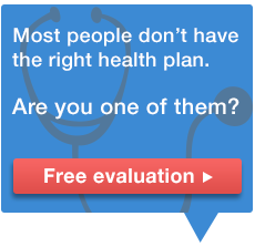 free healthcare evaluation