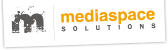 Media Space Solutions